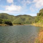 【釣行】精進湖おかっぱりバス釣り