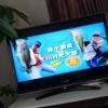 【DVD】並木敏成vs川村光太郎(OSPマガジン)