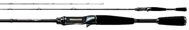 661MHRB-XTQ