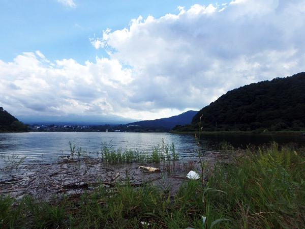 2015 09 11 15 14 kawaguchiko